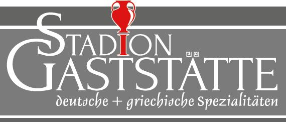 Stadiongaststätte Ebersbach - Restaurant mit griechischen und deutschen Spezialitäten